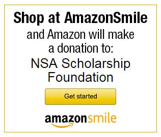 Amazon Smile Scholarship