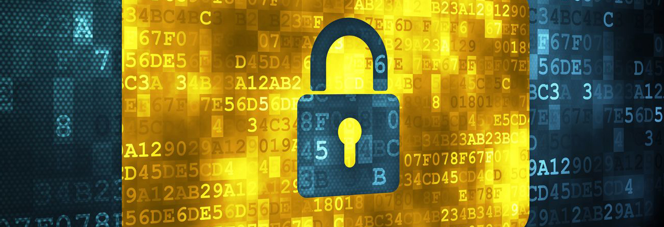 document_security_cropped