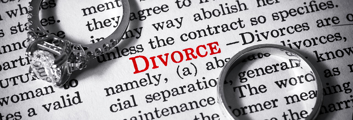 The Accountant's Role in Cooperative Divorce