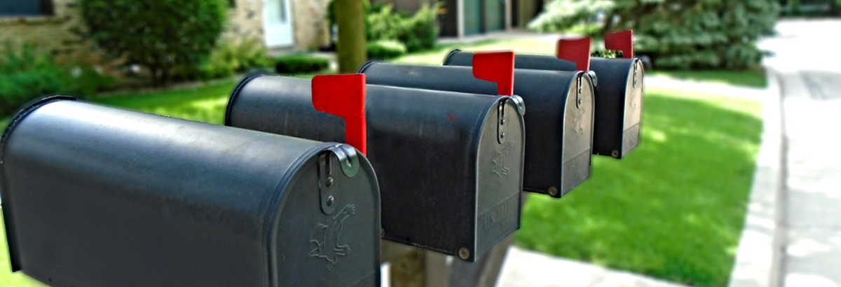 """IRS Employment Tax Notices Must be Sent to the """"Last Known Address"""" of the Taxpayer"""