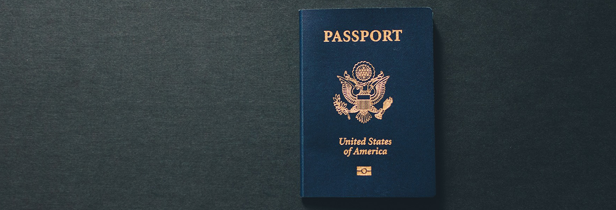 Those Giving Up U.S. Citizenship Shouldn't Forget Tax Obligations