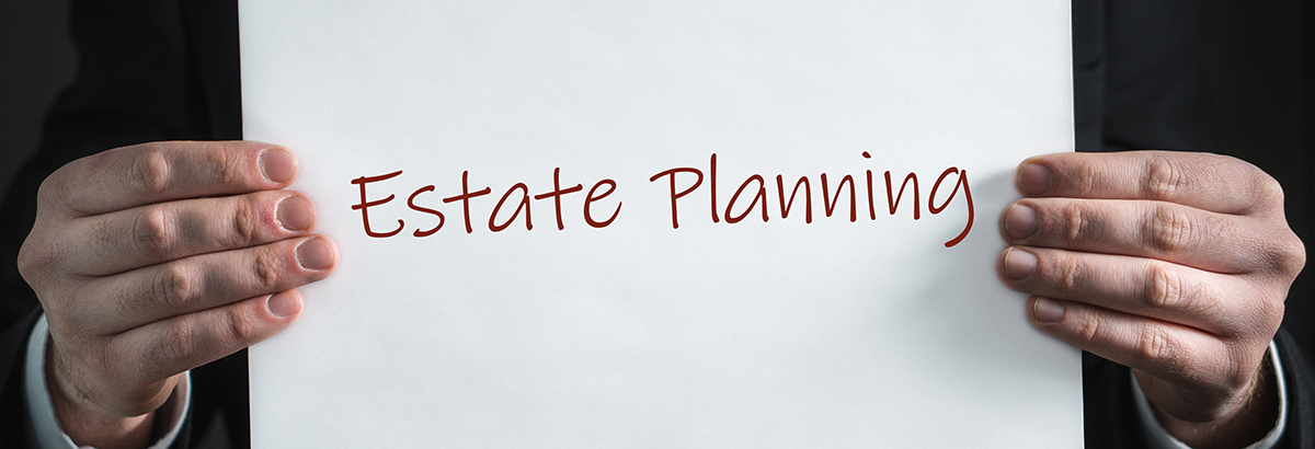 Estate Planning After the Tax Cuts and Jobs Act of 2017