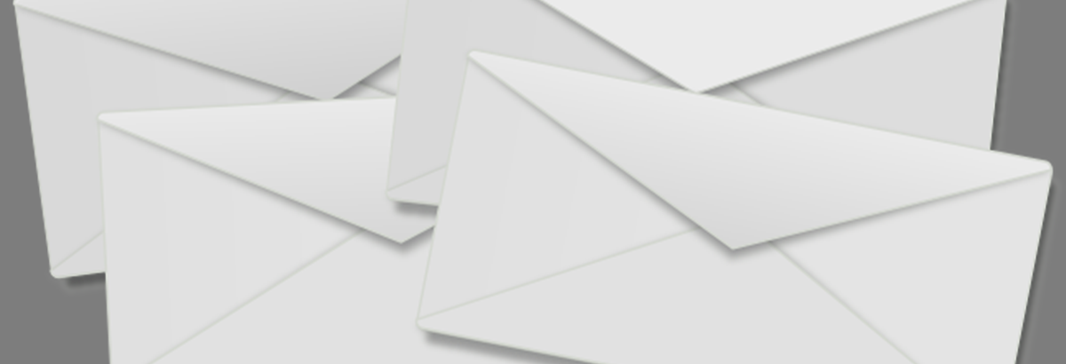 Direct Mail Tips for Marketing Taxpayer Representation Services